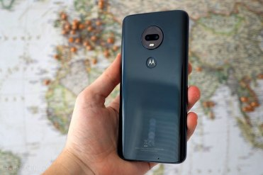 147007-phones-review-review-motorola-moto-g7-plus-review-details-image2-abgijocpuc
