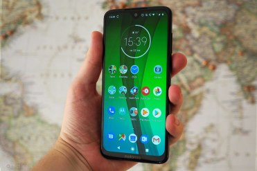 147019-phones-review-review-motorola-moto-g7-review-image1-lx46z9mghr