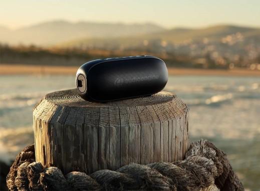 audioengine-512-portable-bluetooth-speaker