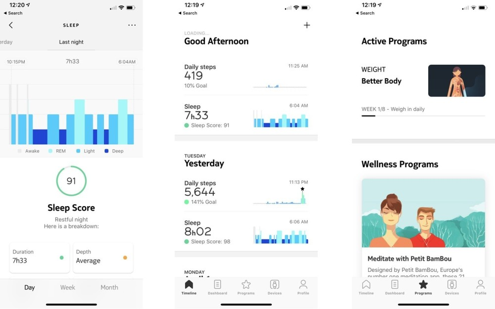 withings-health-mate-app
