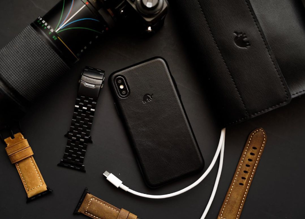 Screenshot_2019-08-25 bullstrap is hands down my go-to when it comes to leather accessories I'm definitely a member of the[...]