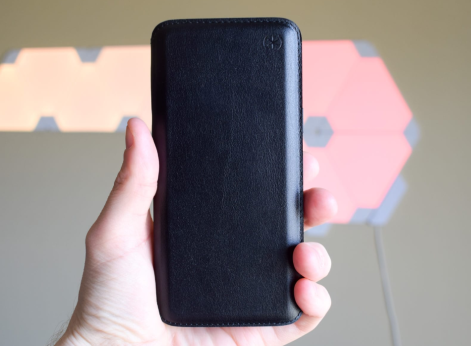 Screenshot_2019-08-25 Speck Presidio Folio Case For Samsung Galaxy S9 Review Android Headlines