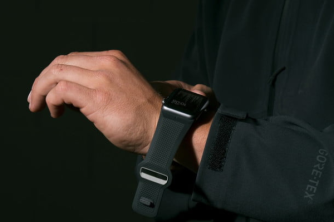 Screenshot_2019-08-25 The best Apple Watch bands and straps to stylize your timepiece