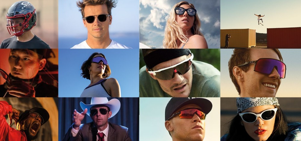 Screenshot_2019-08-27 Oakley Sunglasses Glasses Glasses com®