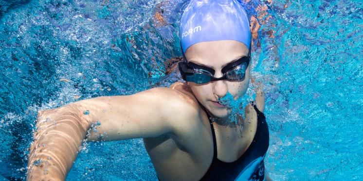 FORM_Swimmer1