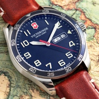 Victorinox Swiss Army Field Force Watch
