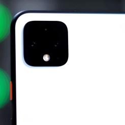google_pixel_4_leak_video