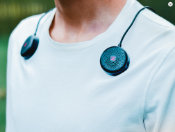 Screenshot_2019-10-22 Zulu's wearable speakers offer a different wireless experience – GiGadgets