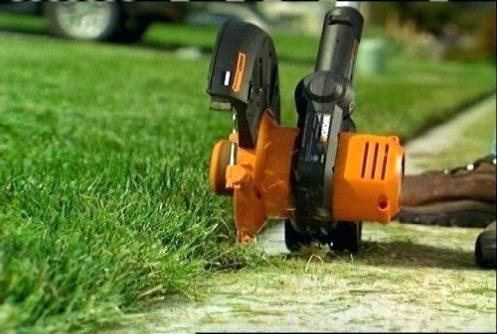 trimmer-s-gt-reviews-line-cordless-edger-worx-gt2-grass-manual-revolution