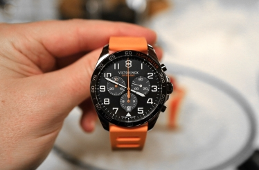 Victorinox-Field-Force-Chrono-2019-Special-Edition