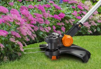 "WORX-WG170-GT-Revolution-20V-12""-Grass-TrimmerEdgerMini-Mower-4-1024x697"