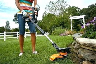 worxgt-key-features-weed-eater-parts-amazon-gt-revolution-trimmer-edger-worx-gt2-reviews-blower