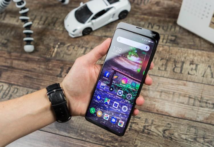 Xiaomi-Mi-MIX-3-1-of-24