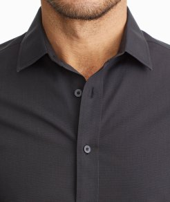 BLACKSTONE_UNTUCKIT_SOLID_WRINKLE-FREE_BLACK_3