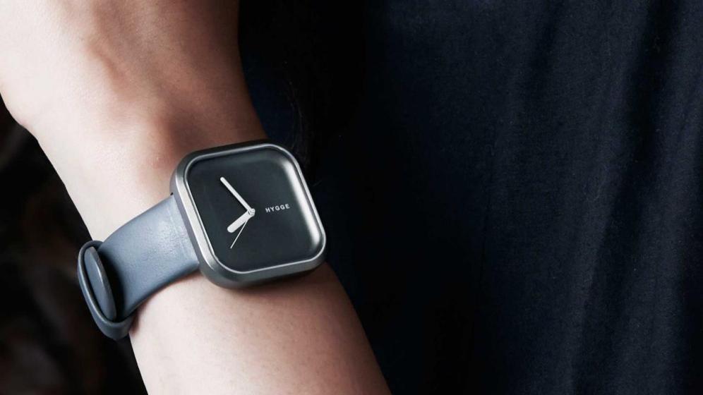 hygge-vri-watch-series-pentagon-design-1459547558l8p4c