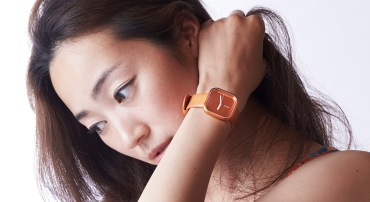 HYGGE-watch-fashion-modern-design-50