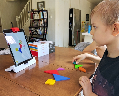 osmo-honest-review-for-kids