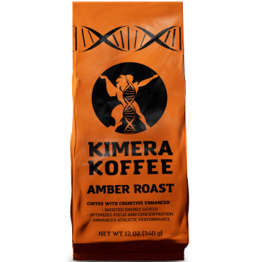 Screenshot_2019-11-03 Kimera Koffee Amber (12oz) - Organic Ground(1)