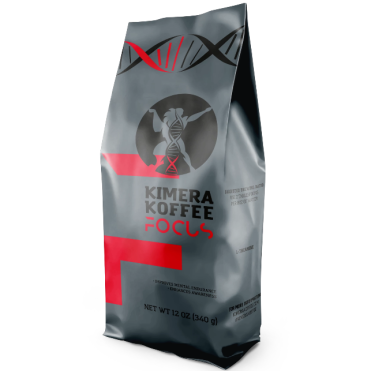Screenshot_2019-11-03 Kimera Koffee Focus (12oz) - Organic Ground