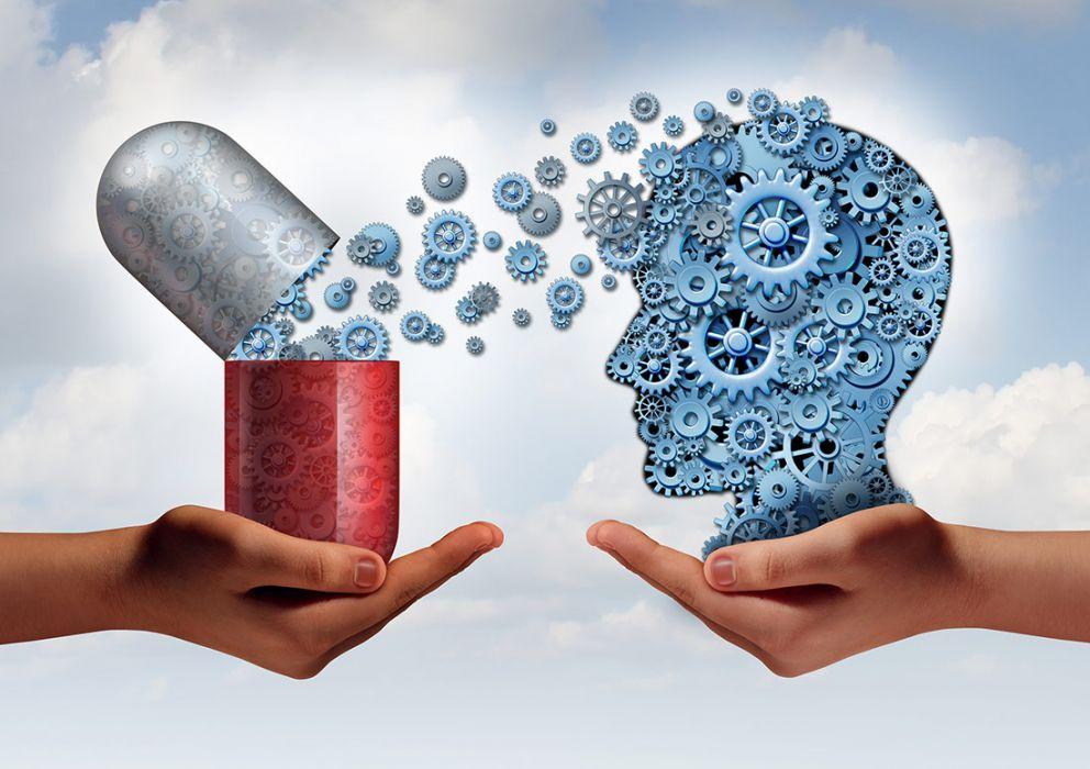 2e1ax_content_entry_blog-Brain-Mredicine