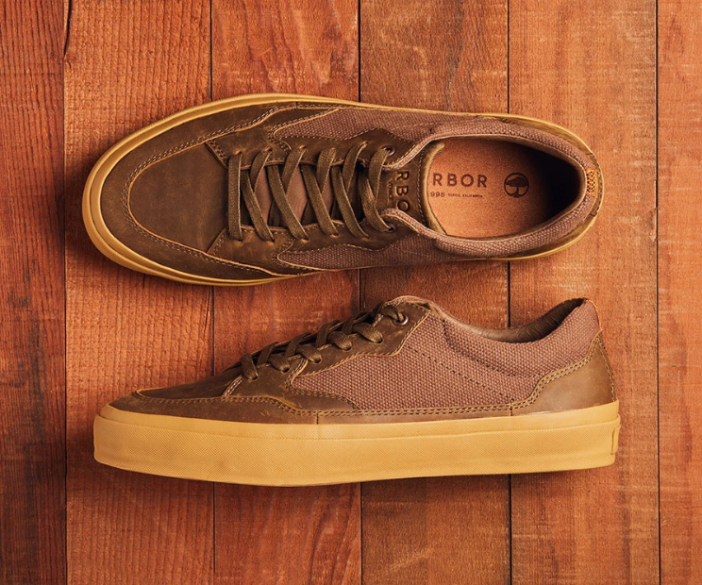 FireShot Capture 006 - Foundation LX - Brown Leather_Gum – Arbor Collective_ - www.arborcollective.com