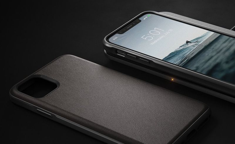 nomad-active-rugged-case