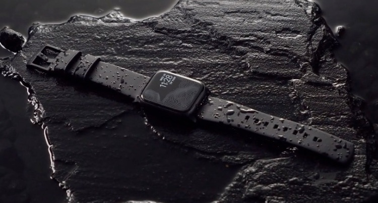 nomad-active-strap-1