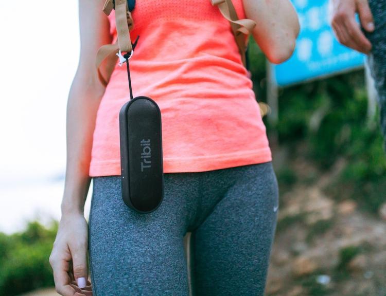 Tribit-XSound-Go-Portable-Waterproof-Bluetooth-Speaker-07-1