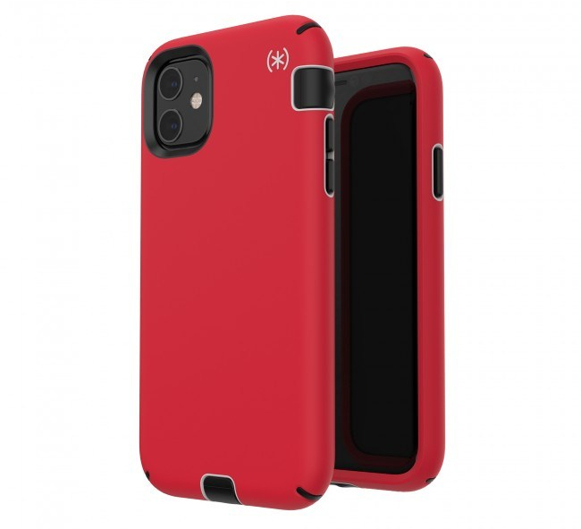 129914-6685_presidiosport-iphone11-d_heartrateredsidewalkgrayblack_db