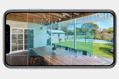 blurams-outdoor-pro-security-camera-system-2-1-768x768