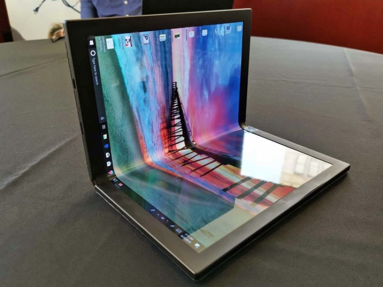 lenovo-foldable-thinkpad-x1-folded