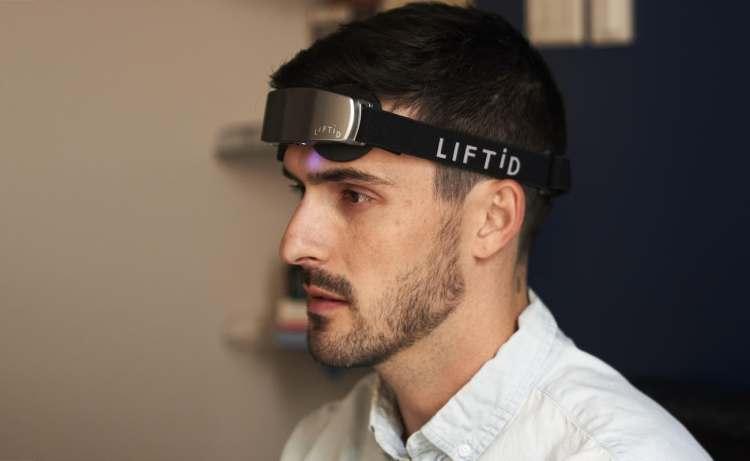 Liftid-Neurostimulation-Personal-Brain-Stimulator-00001