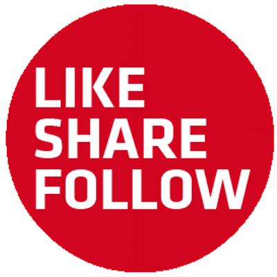 Like_400x400