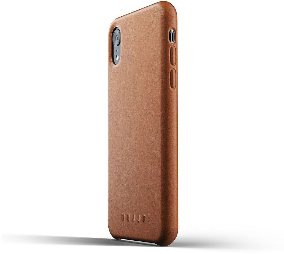 mujjo-full-leather-case-iphone-xr-brun