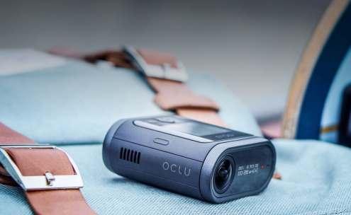 OCLU-4K-Action-Camera-03