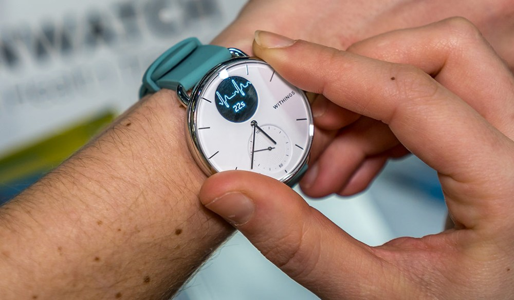 Withings-ScanWatch-CES-main