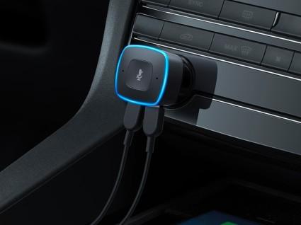 anker-roav-viva-pro-car-charger-hero