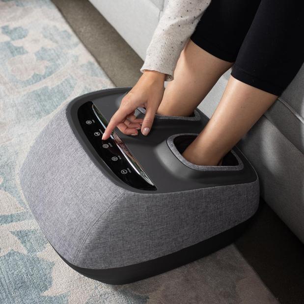 grey-modern-inner-balance-wellness-massagers-arch-refresh-44_1000