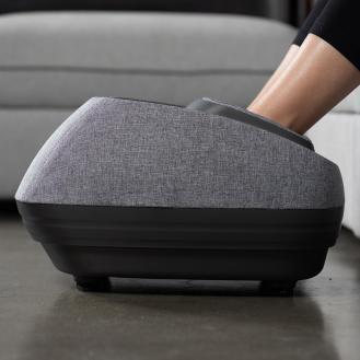 grey-modern-inner-balance-wellness-massagers-arch-refresh-e1_1000