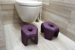 123_design_blog_best_new_products_stuul_reinvents_the_toilet_stool-2-scaled
