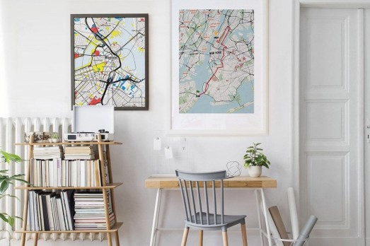 Customaps-Customizable-Map-Decor-01-1200x800