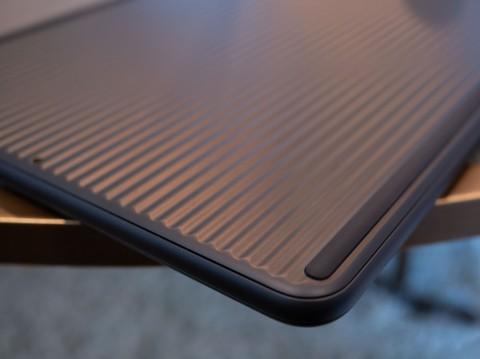 pixelbook-go-base