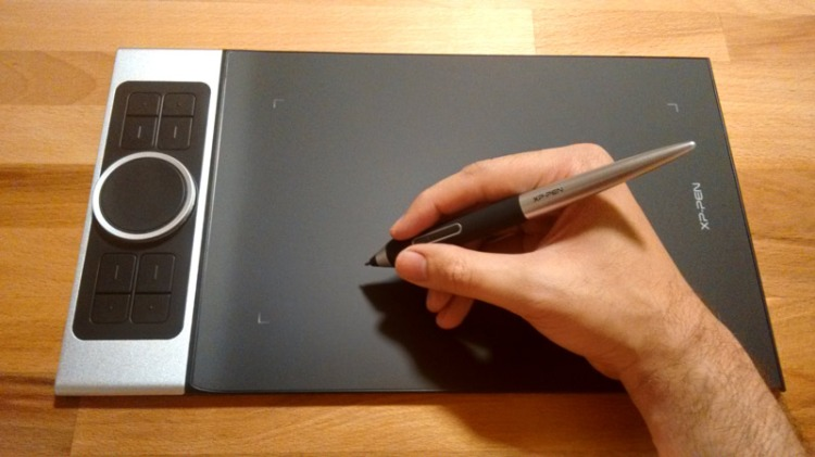 Deco-Pro-Drawing-Tablet-Pen-Hand