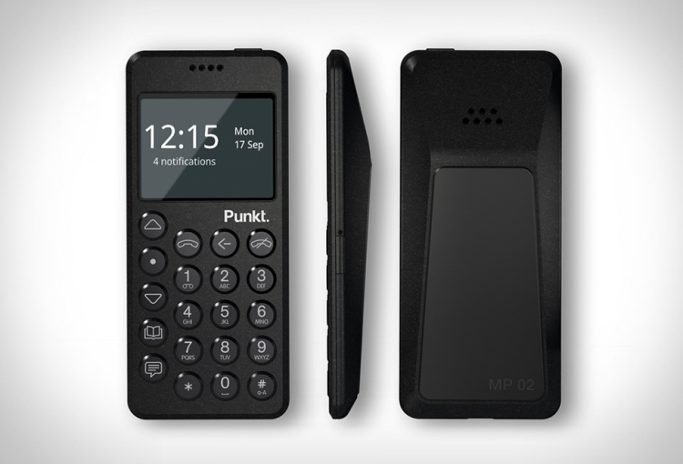 punkt-mp02-mobile-phone