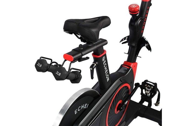 echelon-smart-connect-bike-ex3-pop1