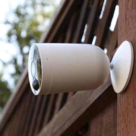 kami-wire-free-outdoor-camera