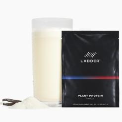Ladder-Plant-Protein