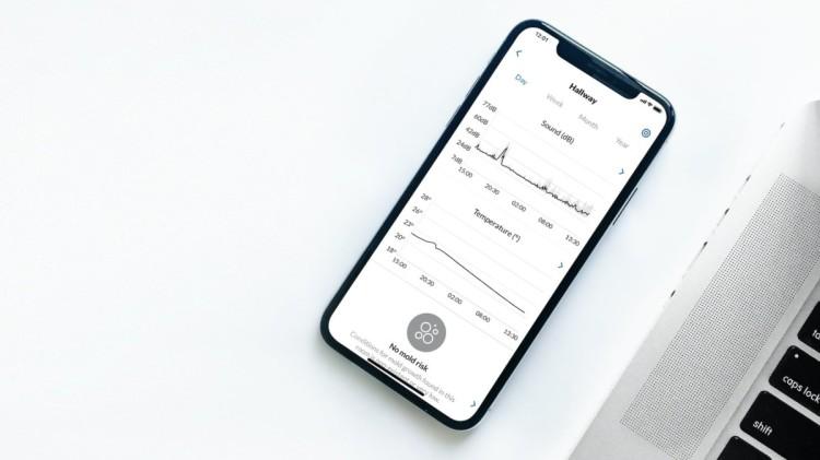 Minut-Smart-Home-Alarm-08-1200x675