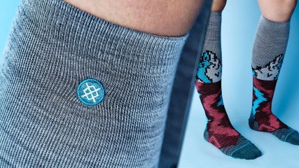 stance-mt-analog-womens-ski-snowboard-sock-2019-2020