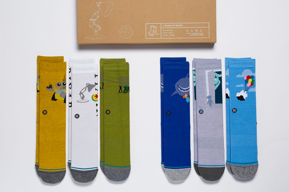 stance-pixar-socks